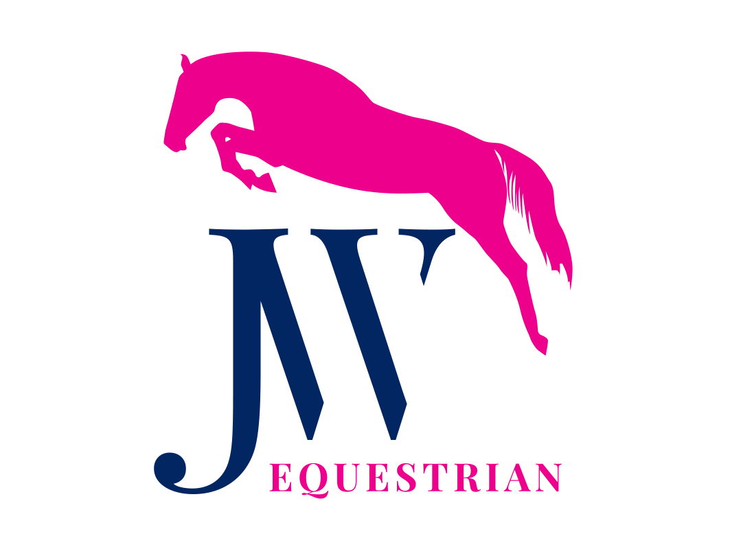 JW Equestrian